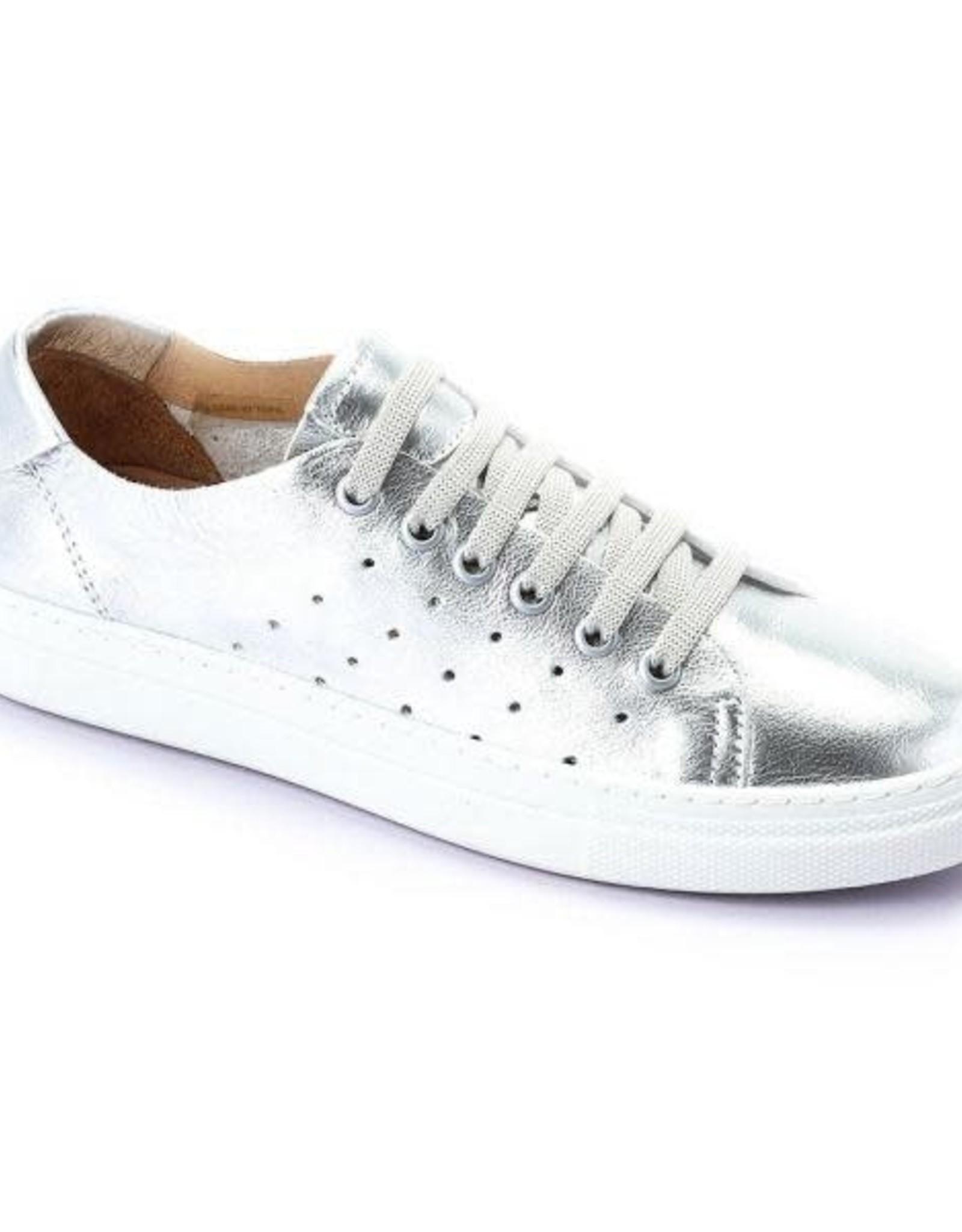 Bueno Bueno - Leather Sneaker
