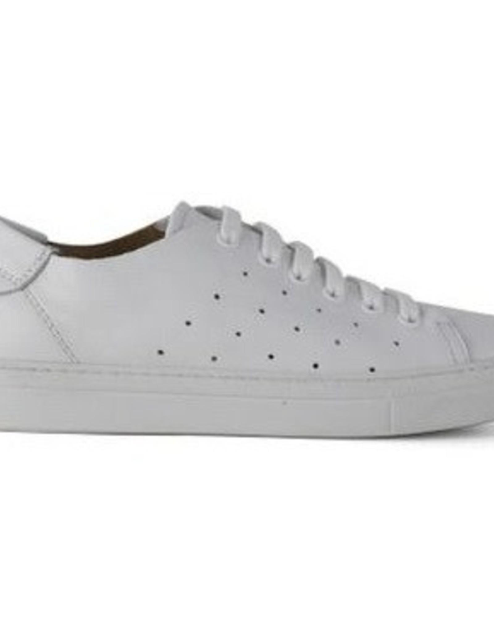 Bueno Bueno - Pixie sneaker