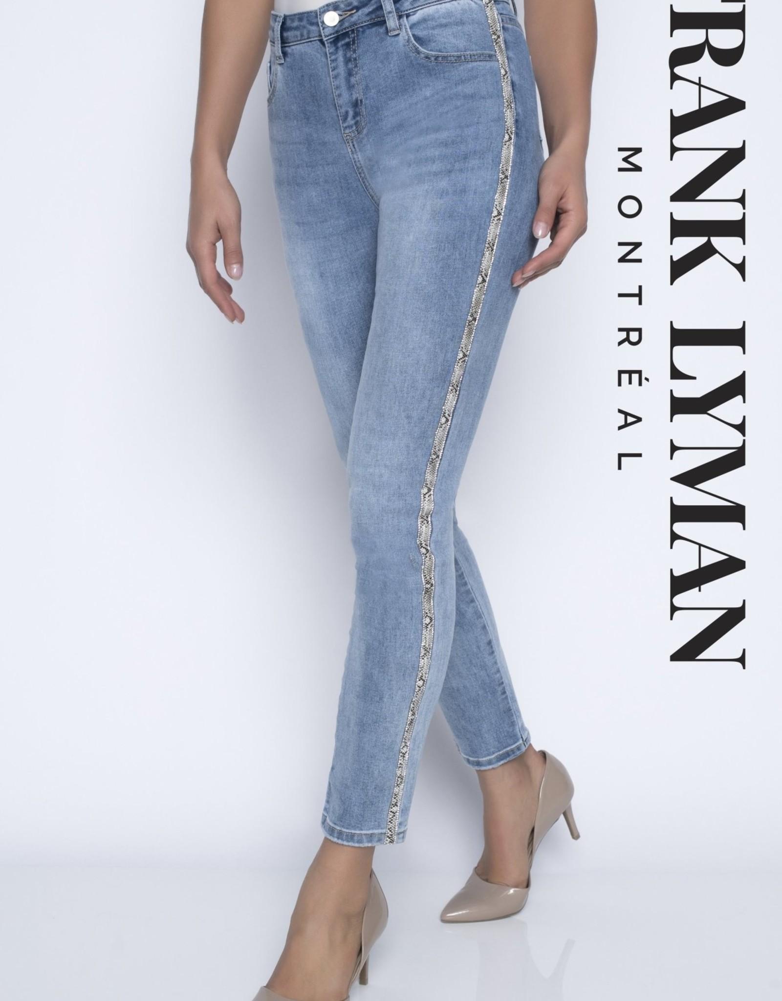 Frank Lyman Frank Lyman Jeans