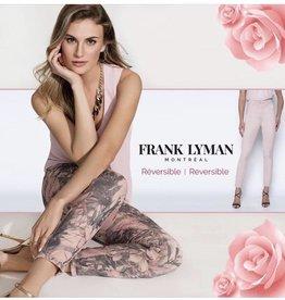 Frank Lyman Reversible jeans