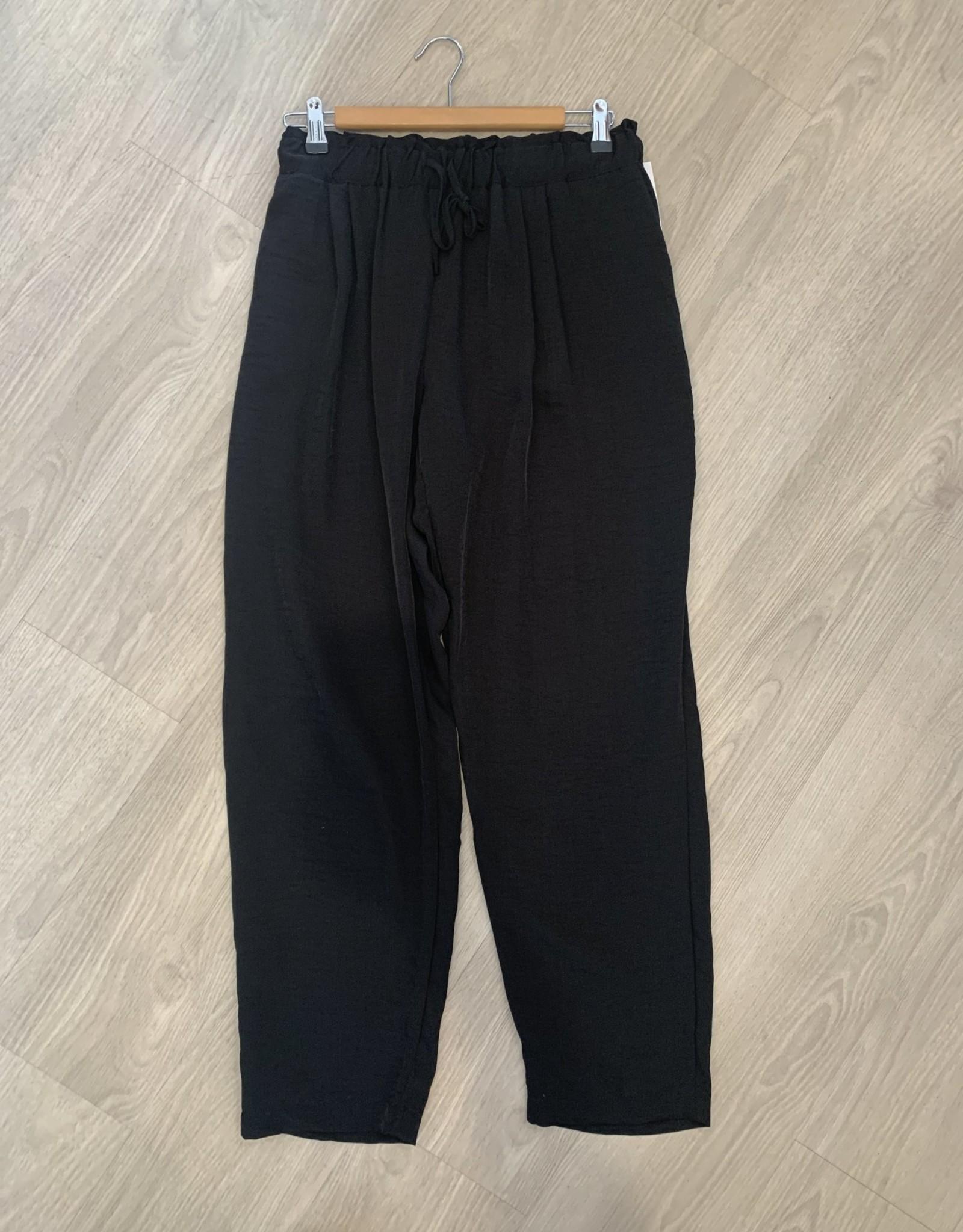 Trish G - Full Length Pants