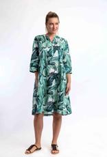 Mozaic Mozaic - Airley Dress Small