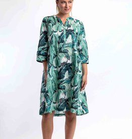 Mozaic Airley Dress Small