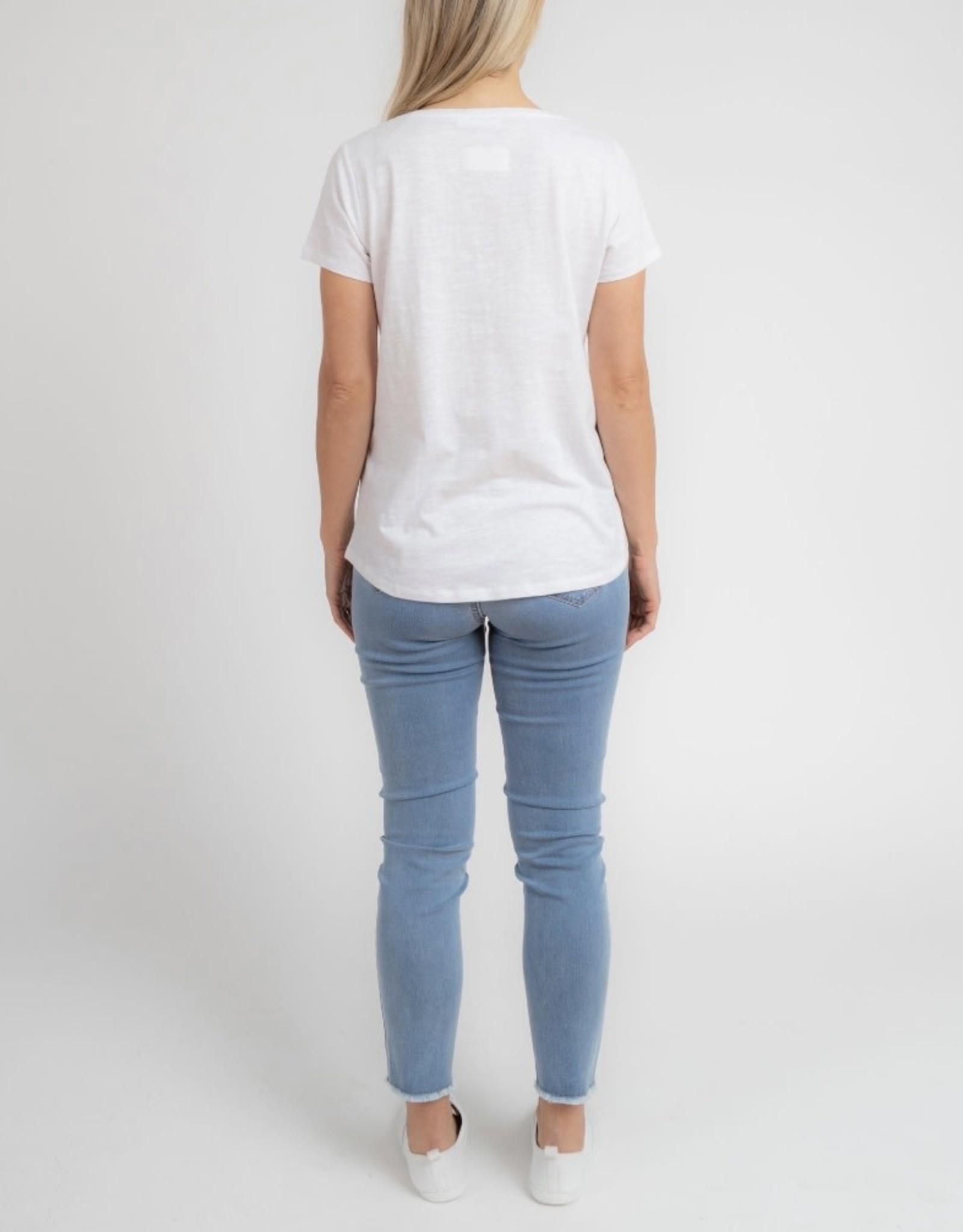 Jump Jump - Short Sleeve Core Tee