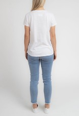 Jump Jump - 7/8 Core Jegging Jean