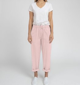Jump 7/8 Tencel Pants