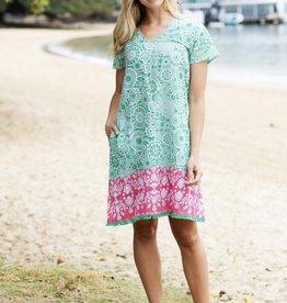 Lulalife Hilda Dress