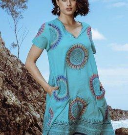 Lula Soul Lula Soul Eva Dress