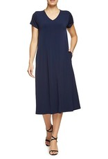 Jersey Girl Jersey Girl Hadley dress