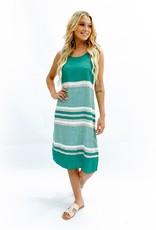 One Summer One Summer Linen Dress