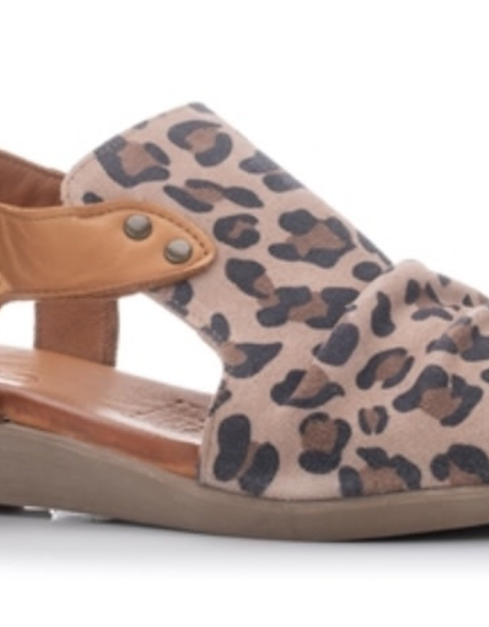 Bueno Bueno Aliah Shoe