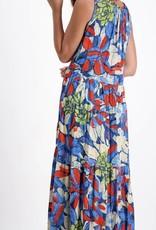 Naudic Naudic Mapel Dress