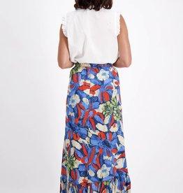 Naudic Naudic Toffee Skirt