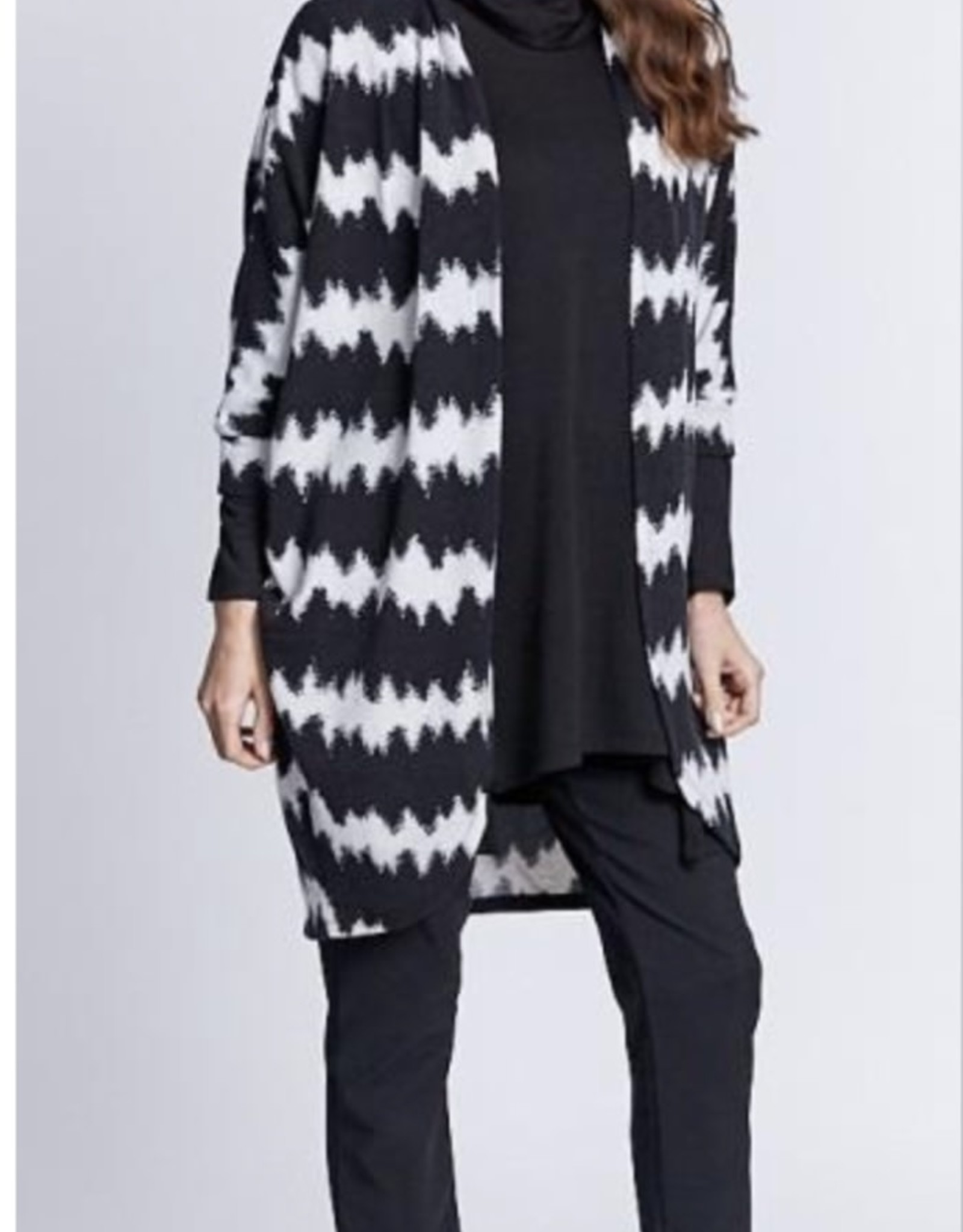 Cocoon Cardy