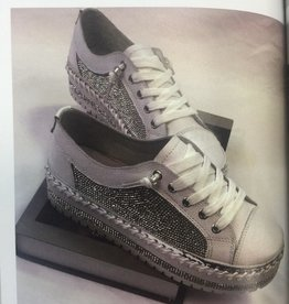 Ameise Ameise Shani Sneaker