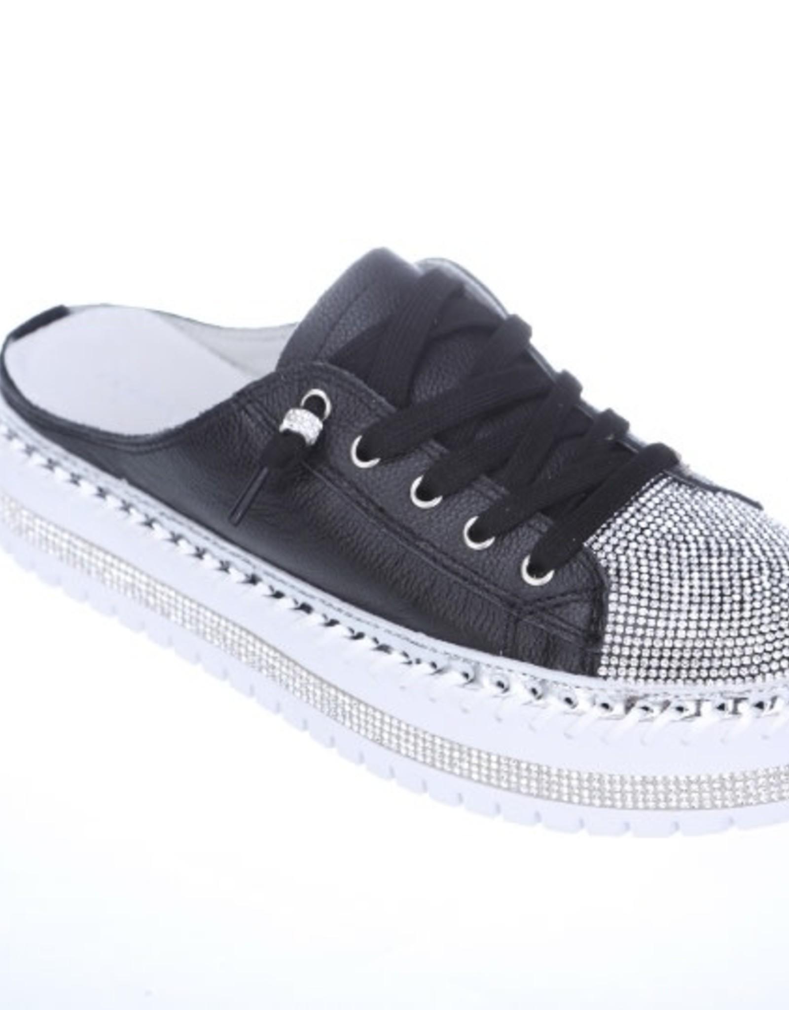 Ameise Ameise Sarah Sneaker