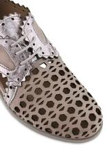 Bueno Bueno Gilli-Gos Shoe