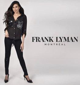Frank Lyman Frank Lyman Jean