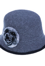 Ameise Hats