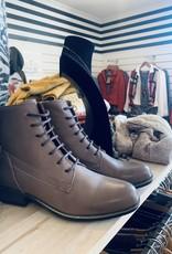 Bueno Bueno Tyra Ankle Boot