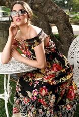 Naudic Fiesta Sorento Dress