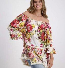 Naudic Marina Shirt