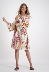 Naudic  London  Dress