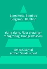 Equivalenza Eau de Parfum  Citrus Floral 002