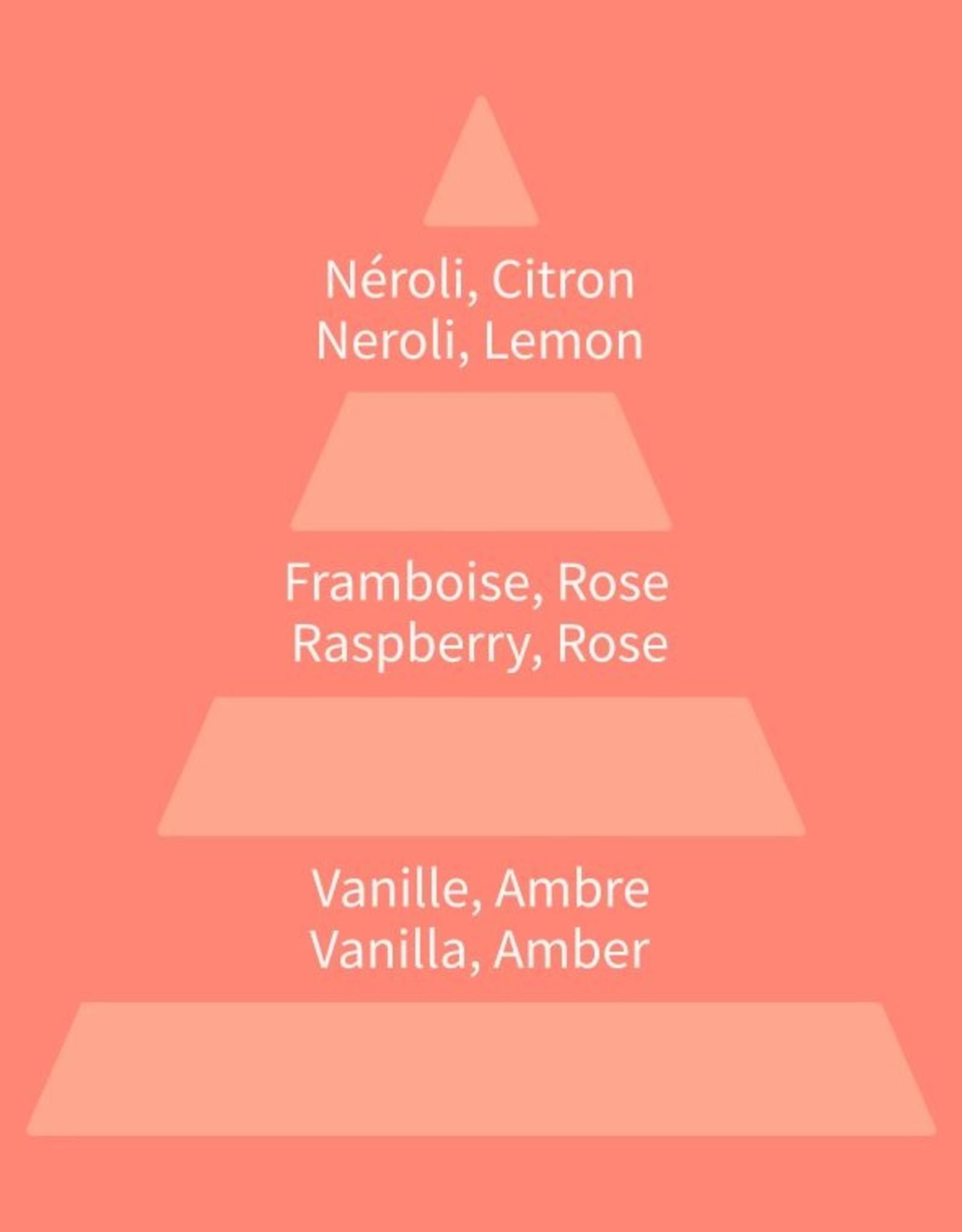 Equivalenza Eau de Parfum Floral Fruité 049