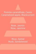 Equivalenza Eau de Parfum Floral Fruité 056