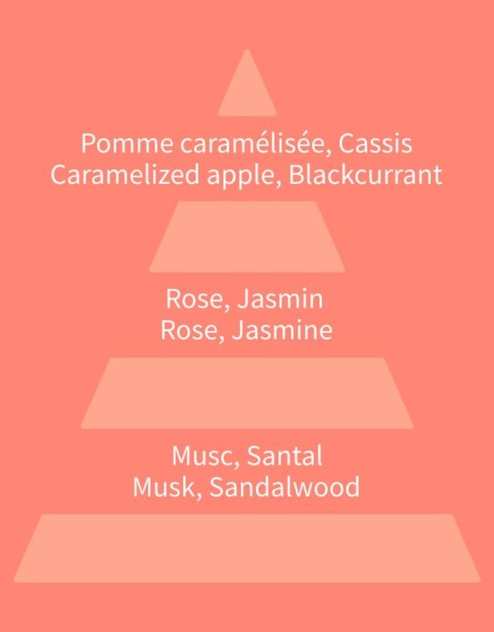 Equivalenza Eau de Parfum Floral Fruity 056