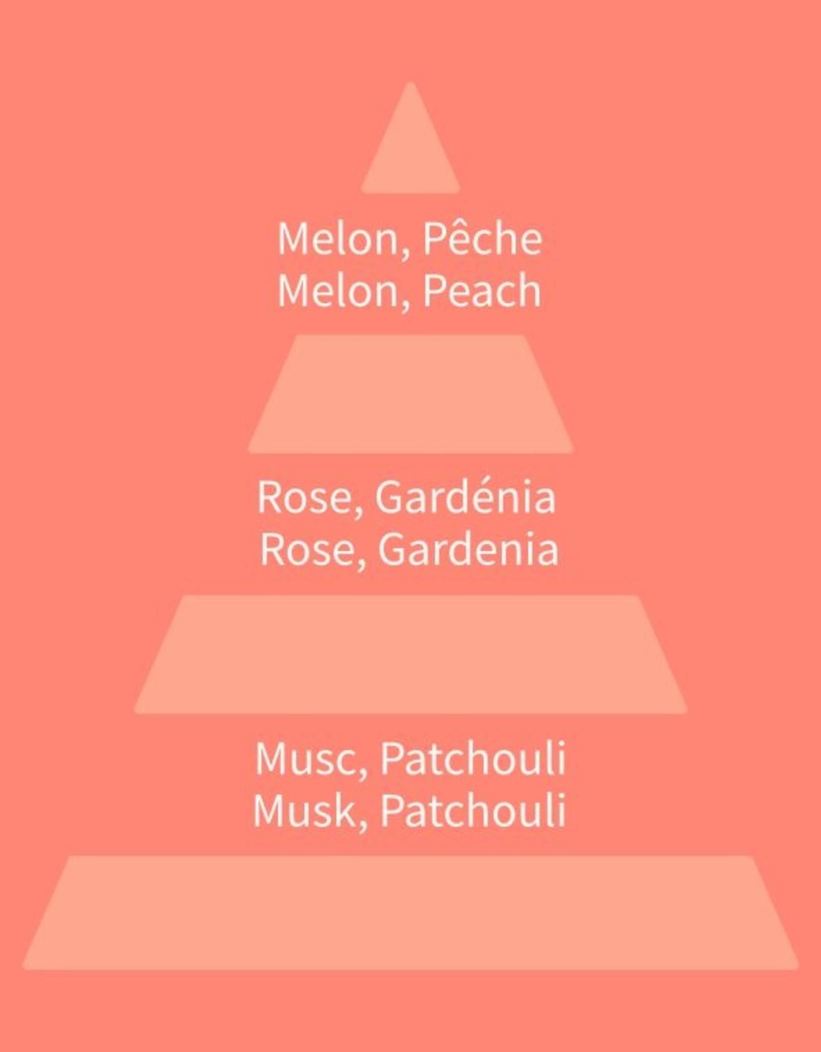 Equivalenza Eau de Parfum Floral Fruité 062