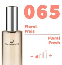 Equivalenza Floral Frais 065