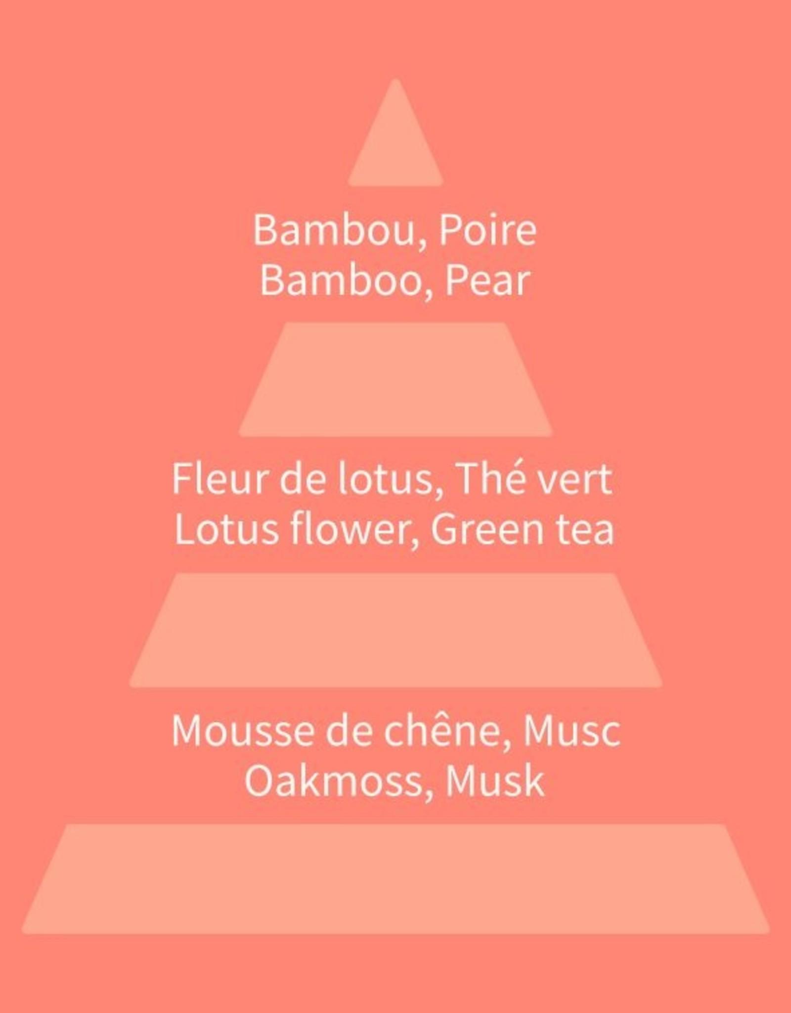 Equivalenza Eau de Toilette Floral Musk 067