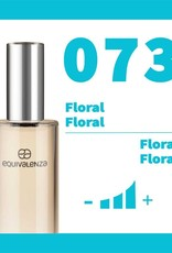 Equivalenza Floral Floral 073