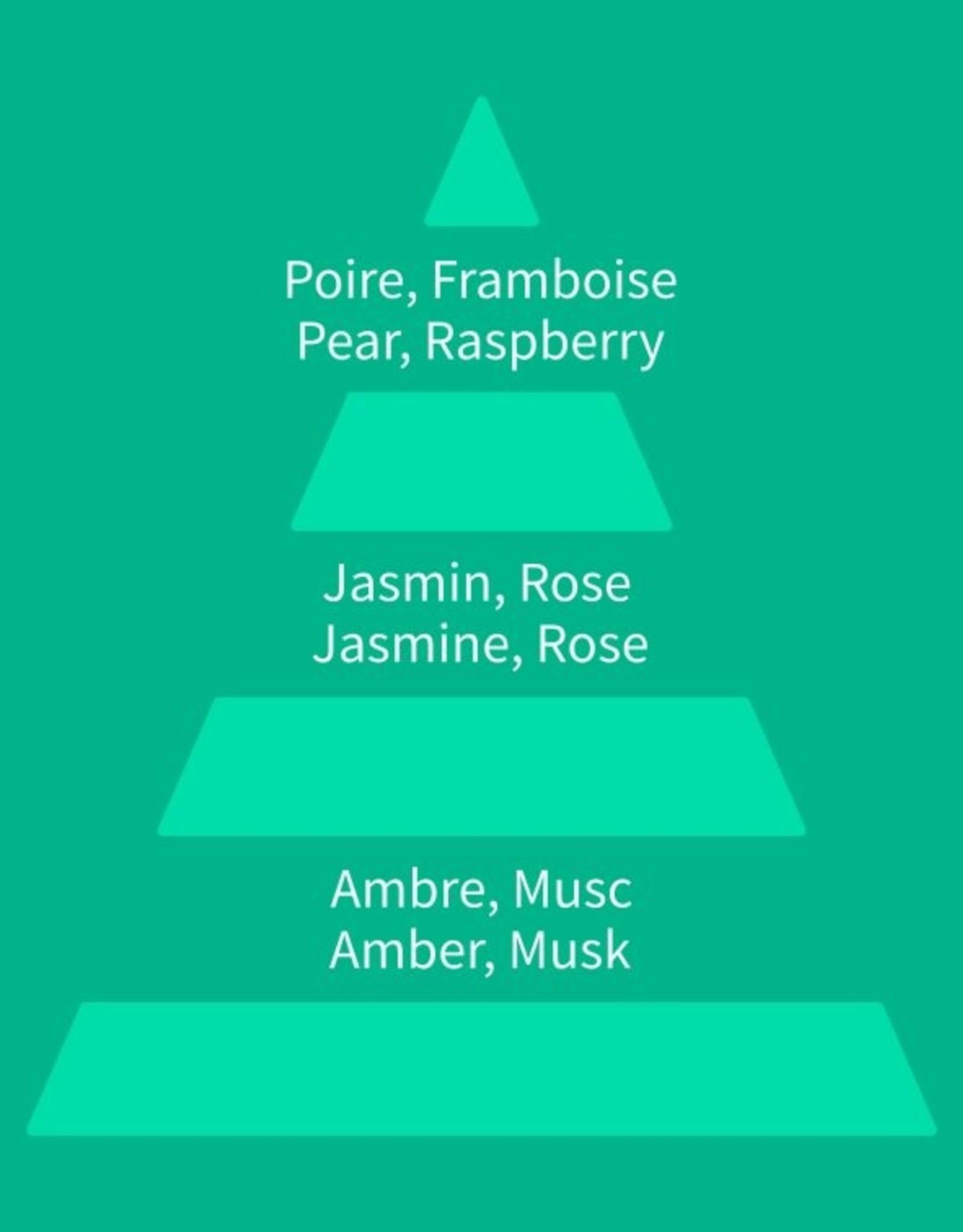 Equivalenza Eau de Parfum Chypré Fruité 085