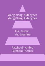 Equivalenza Floral Aldehydic 101