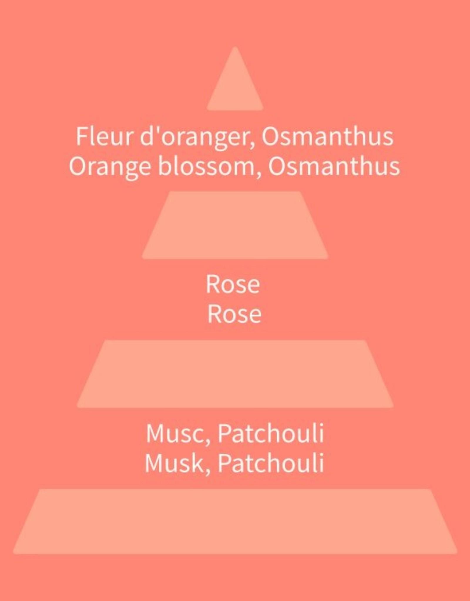 Equivalenza Eau de Parfum Chypré Floral 110