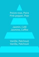 Equivalenza Eau de Parfum Oriental Épicé 145