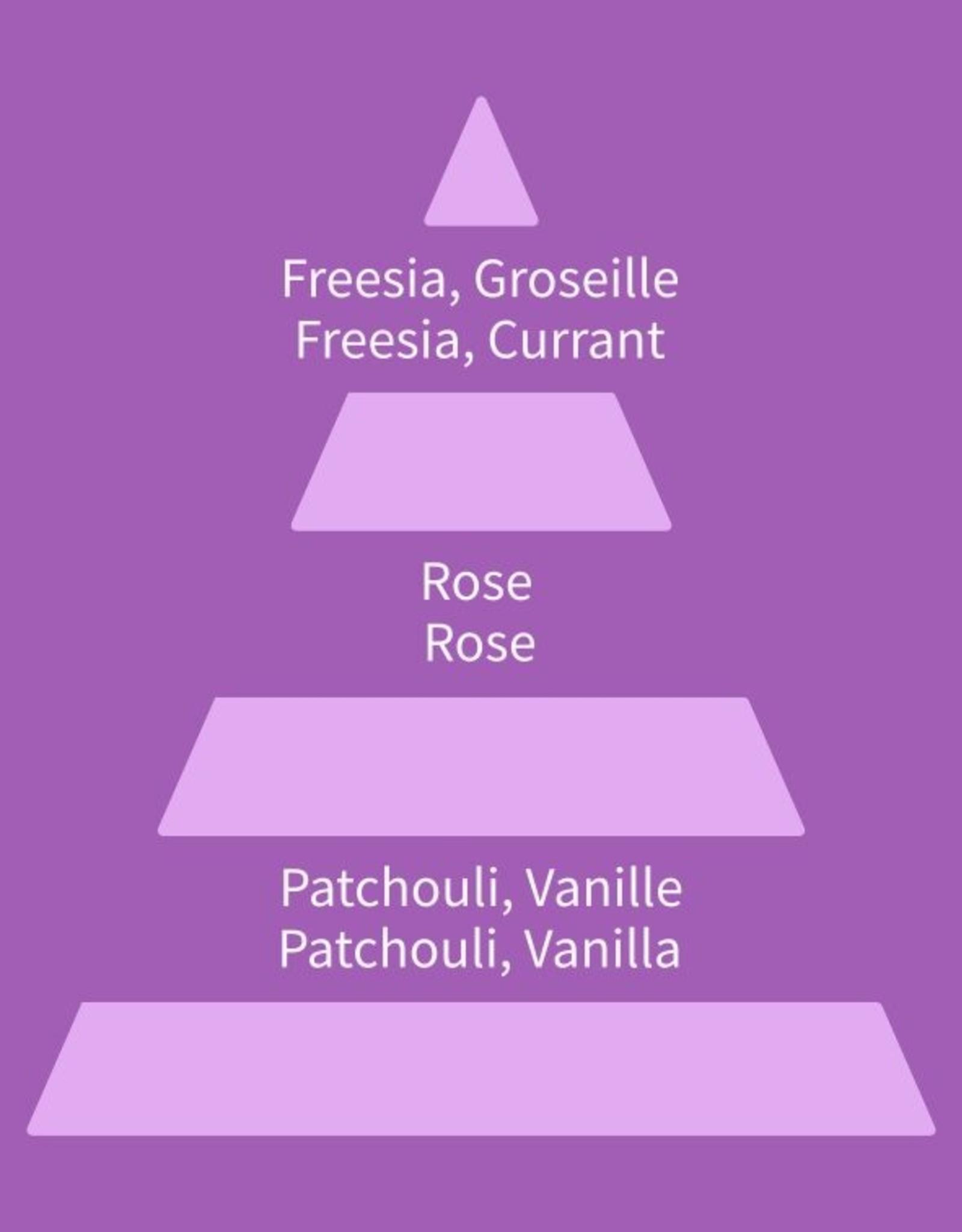 Equivalenza Eau de Parfum Chypré Fruité 168