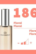 Equivalenza Floral Floral 186