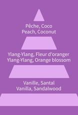 Equivalenza Eau de Parfum Oriental Floral 188