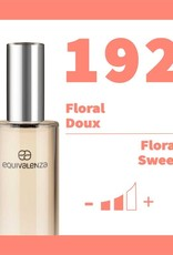 Equivalenza Floral Sweet 192