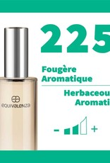 Equivalenza Herbaceous Aromatic 225