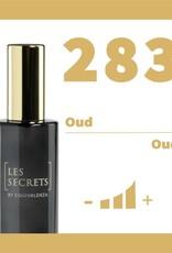 Equivalenza Eau de Parfum Oud
