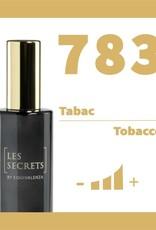 Equivalenza Eau de Parfum Tobacco