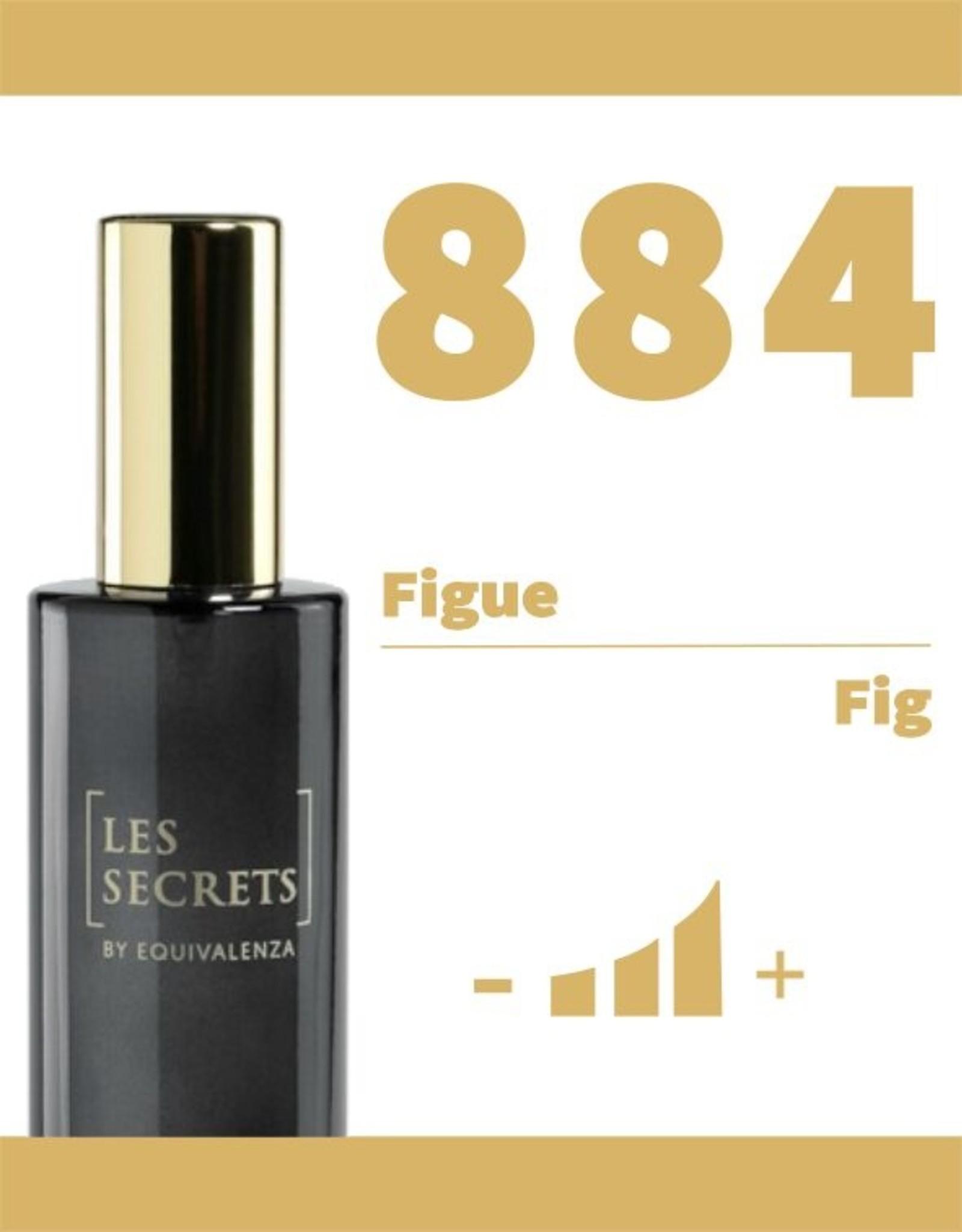 Equivalenza Eau de Parfum Figue