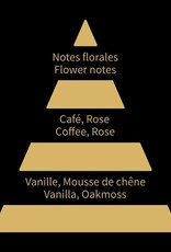 Equivalenza Coffee 984