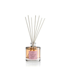 Equivalenza Mikado - Bouquet Romantique (muguet et musc)