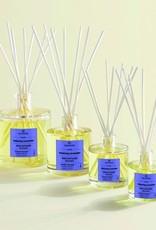 Equivalenza Mikado - Energy Vibrant (yuzu and bergamot)